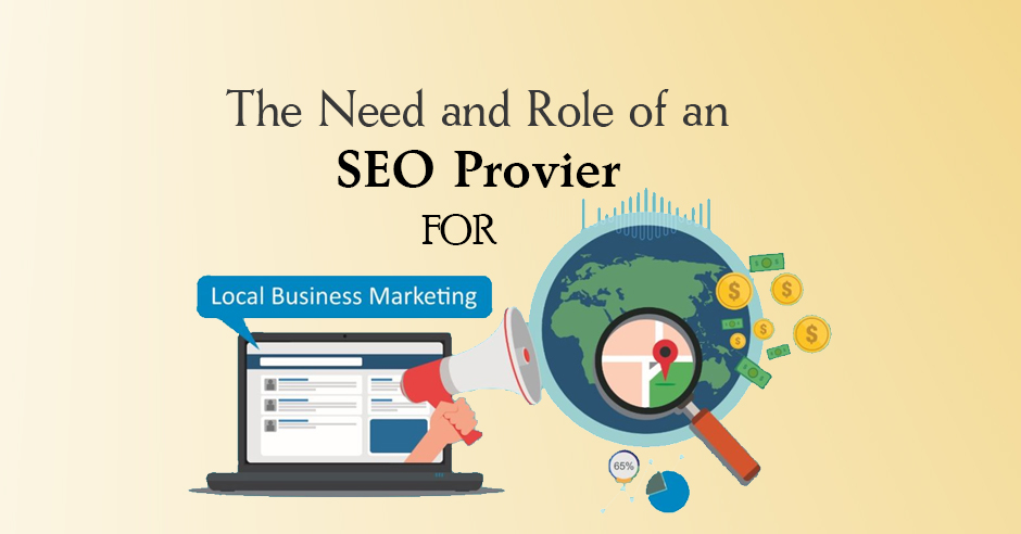 Local SEO Services a Great Tools For ...