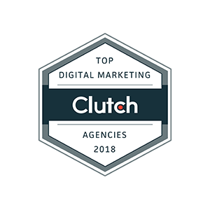 digital_Marketing_Agencies_2018