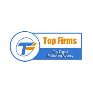 top-digital-marketing-agency-badge-square